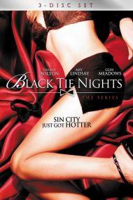 Black Tie Nights