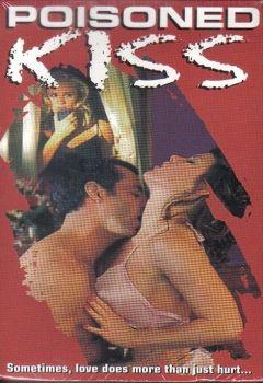 Poisoned Kiss