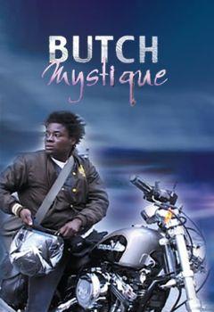 Butch Mystique