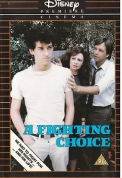 A Fighting Choice