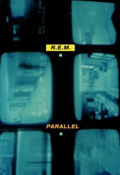 R.E.M. Parallel