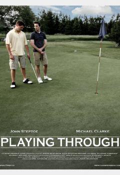 Playing Through