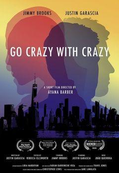 Go Crazy with Crazy
