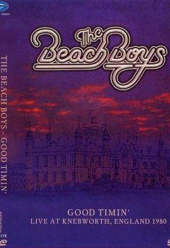 Beach Boys Good Timin'