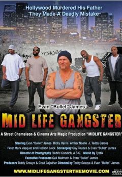 Mid Life Gangster