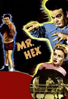 Mr. Hex