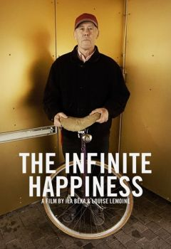 The Infinite Happiness