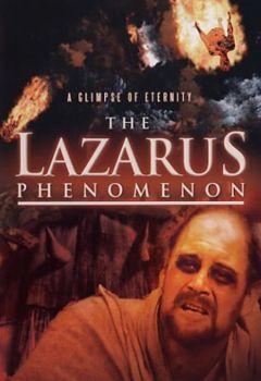 The Lazarus Phenomenon