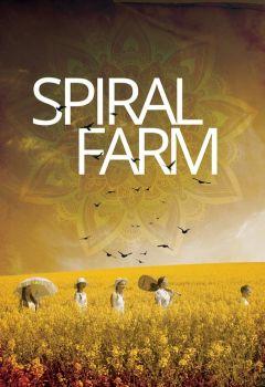 Spiral Farm
