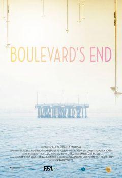 Boulevard's End