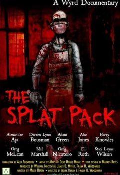 The Splat Pack