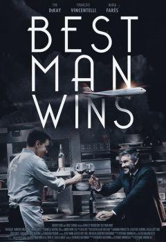 Best Man Wins