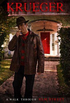 Krueger: A Walk Through Elm Street