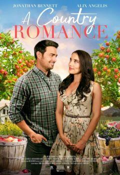 A Country Romance