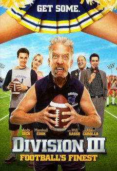 Division III: Football's Finest