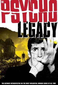 The Psycho Legacy