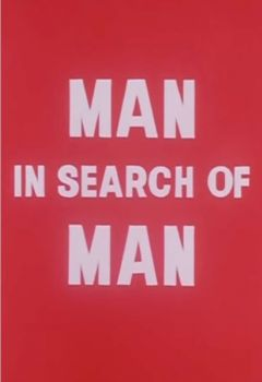 Man in Search of Man
