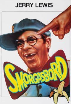 Smorgasbord (The Movie)
