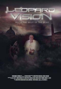 Leopard Vision: vol.1
