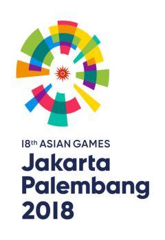 Jakarta Palembang 2018 Asian Games
