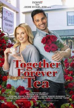 Together Forever Tea