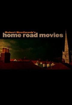 Home Road Movies