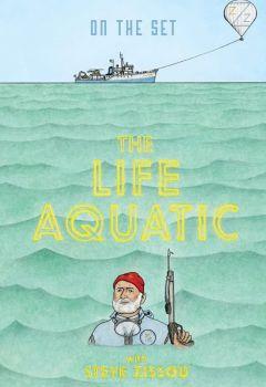 Starz on the Set: The Life Aquatic with Steve Zissou
