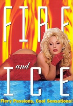 Penthouse: Fire and Ice