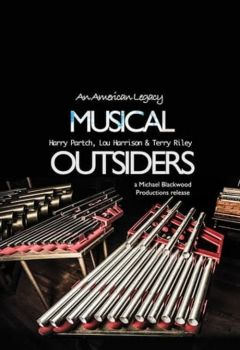 Musical Outsiders: An American Legacy