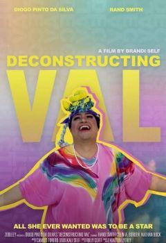 Deconstructing Val
