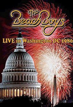 The Beach Boys: A Celebration Concert
