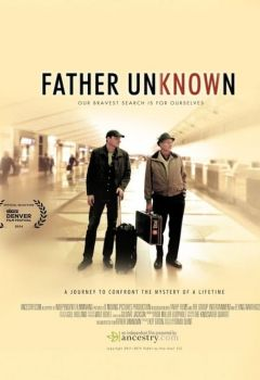 Father Unknown