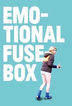 Emotional Fusebox