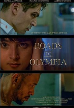 Roads to Olympia