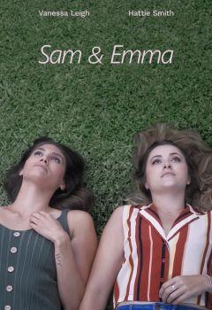 Sam & Emma