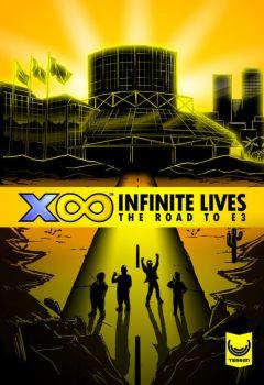 Infinite Lives: The Road to E3