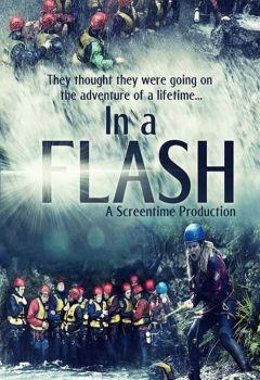 In A Flash...