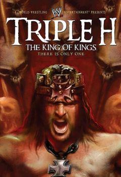 Triple H: King of Kings