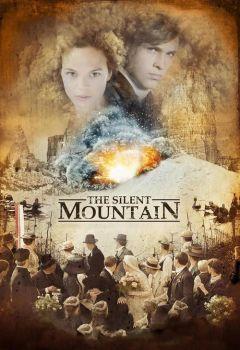 Der stille Berg
