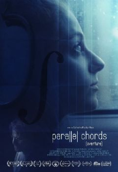 Parallel Chords (Overture)