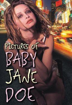 Pictures of Baby Jane Doe