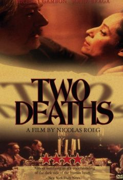 Two Deaths