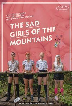 Die traurigen Mädchen aus den Bergen
