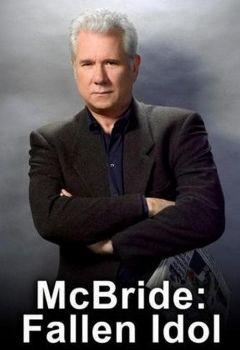 McBride: Fallen Idol