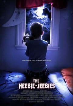 The Heebie-Jeebies
