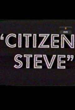 Citizen Steve