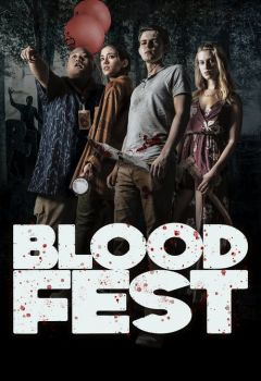 Blood Fest