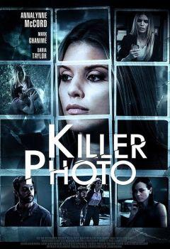 Killer Photo