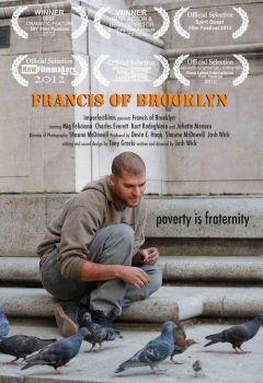 Francis of Brooklyn