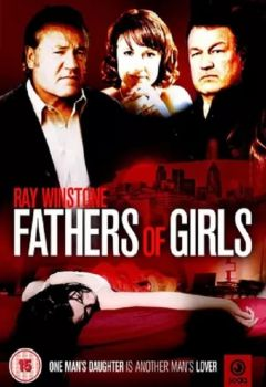 Fathers of Girls